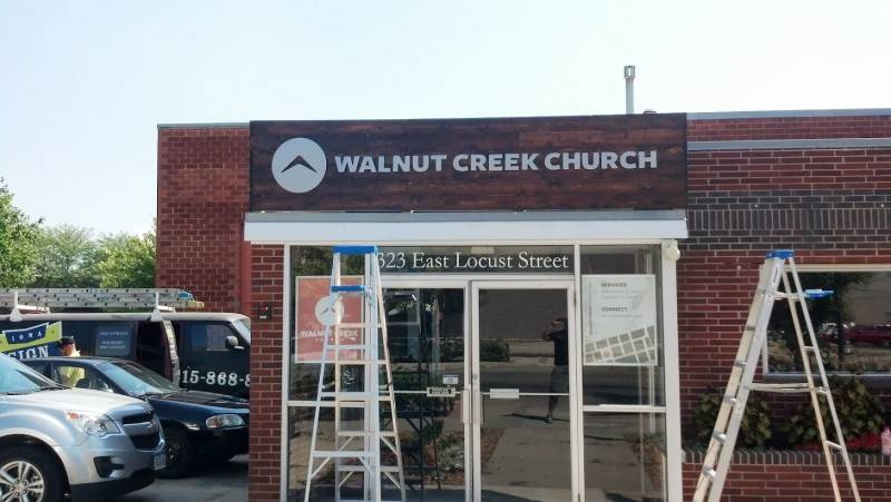 walnut creek letters